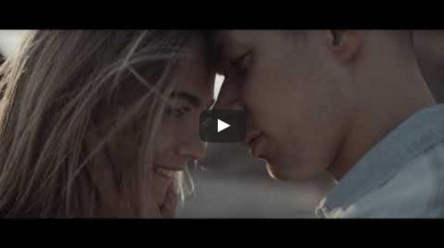 Клип Стаса Пьехи в Кондуках, романцевские горы
